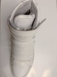 Authentic Givenchy High Tops Toronto, M2N 5M9