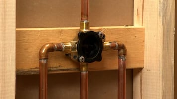 ***PLUMBING ***QUALITY WORK AT A FAIR PRICE
