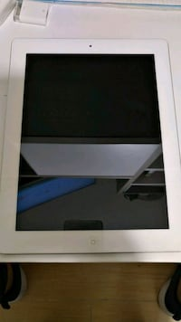 Apple iPad 2 16gb wifi e 3g  Rome