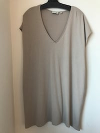 Aritzia Wilfred free dress size small Toronto, M5A 1E7