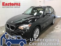 2015 BMW X1 xDrive28i Sterling, 20166