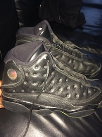Air Jordan 13 Retro GS 'Altitude Antioch, 94509