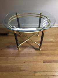 Table- Coffee Table!!