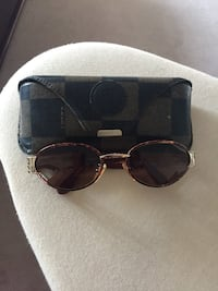 Fendi sunglasses with case Laval, H7G