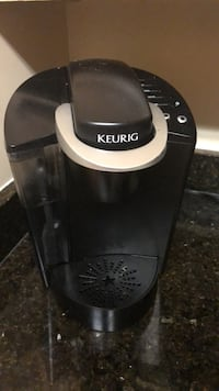 keurig Coffee machine Alexandria, 22315