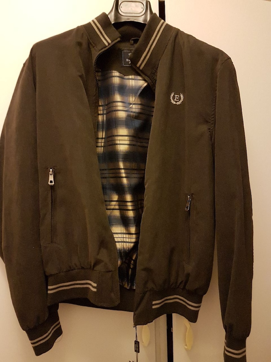 33ae5aa7d8ab Fred perry stockholm. Fred Perry öppnar eget i Stockholm och Göteborg