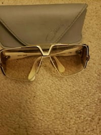 Designer Shades Gucci,Versace,Cazal, Givenchy Etc. College Park