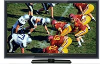 Sony Bravia 46inch 120hz TV Burnaby, V5H 1S5
