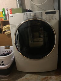 Kenmore Washer and dryer Vaughan, L4J 5T2