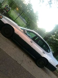 2003 Chevy Impala 180kmiles 1500 Obo Temple Hills, 20748