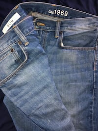Old Navy 1969 jeans  Walkersville, 21793