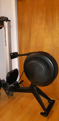 Northern Lights ARC-102 INDOOR ROWER. Full body work out. Montréal, H8T 1Y1
