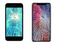 Repair any iPhone, Android etc   Vancouver
