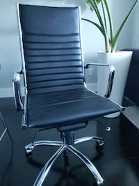 Office chair null