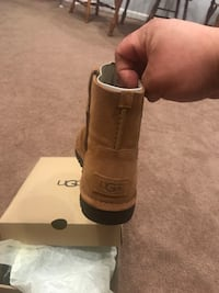 Uggs new Damascus, 20872