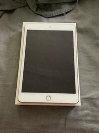 iPad mini 4 WiFi + Cellular Hyattsville, 20784