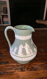 Wedgewood pitcher Owings Mills, 21117