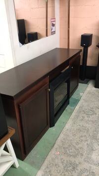 tv stand Hopewell, 43746