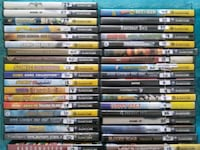 Nintendo Gamecube games for sale individually Vaughan, L4L