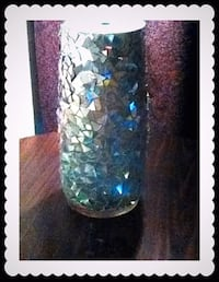 clear glass jar with lid Houston, 77012