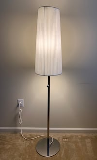 Floor lamp Rockville, 20852