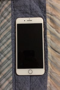 iPhone 8+ VERY NEGOTIABLE Greer, 29650