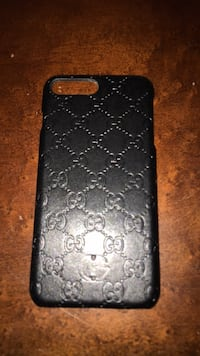 iPhone 6 Plus authentic Gucci case Arlington, 22202