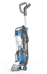 Vax Air Cordless Lift Solo Upright Vacuum Cleaner London, E3 3JD