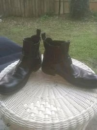 Mens size 10 Mshoes Metairie, 70001