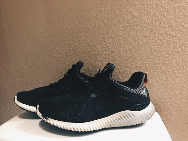 4db800d80 Used Adidas Alpha Bounce for sale in Orlando - letgo