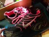 Hot pink  Nike air torch 4 Muscatine, 52761