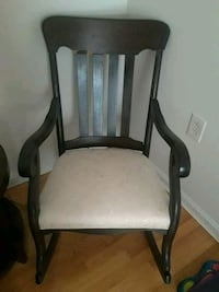 Rocking chair Winchester, 22602