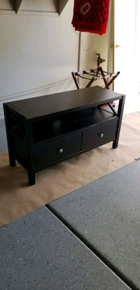 TV Stand Media Stand (lots of photos) Las Vegas, 89144