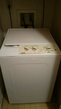 Apartment size washer-needs repairs Rio Rancho, 87124
