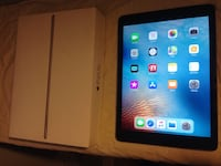 iPad Air 2, Wifi+Cell, 64gb Vancouver, V5N 1T7