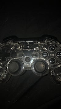 PS3 afterglow controller Severn, 21144