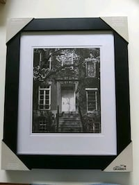 Gallery Solutions Frame