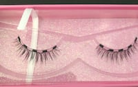 Moxielash magnetic Lashes Coppell, 75019