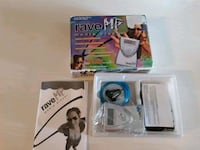 Rave- Media  Mp player NEW Hagerstown, 21740