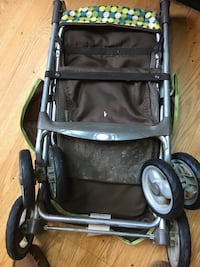 Cisco Umbrella Stroller  Henrico, 23233