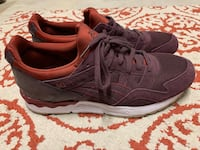 ASIC Gel Lyte Shoes Albuquerque, 87108