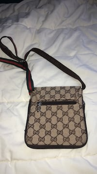 Gucci bag , 0154