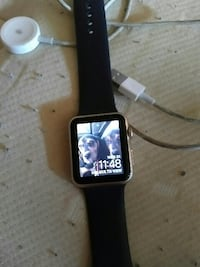 Apple Watch  McHenry, 60051