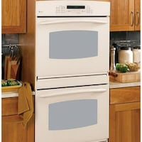GE Profile Double Wall Convection Oven Las Vegas, 89178