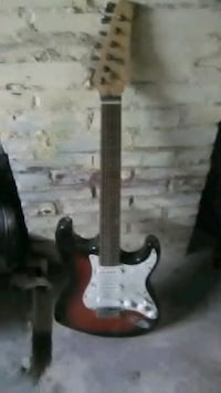Ion electric guitar Uniontown, 15401