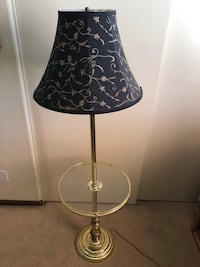 Table Lamp Alpine, 91901