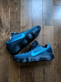 Nike Hyperdunk Low Size 9 DS Mississauga, L5L 5J8