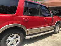 Ford - Expedition - 2003 Bessemer