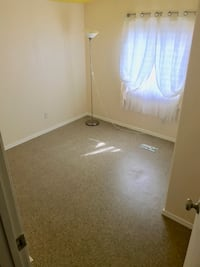 ROOM For rent 1BR Fullerton