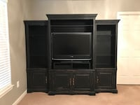 Entertainment center Stafford, 22554